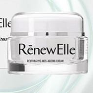 RenewElle Cream