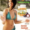 Garcinia Cambogia Select Reviews