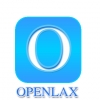 Openlax